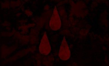 AFI - The Blood Album