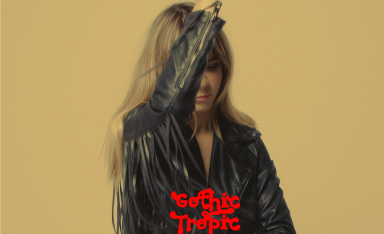 Gothic Tropic – Fast or Feast
