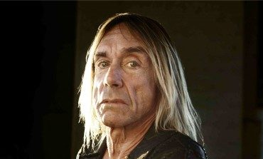 "Iggy Pop Celebrates His Birthday with Cover of Sly Stones' ""Family Affair"" with Bootsy Collins"