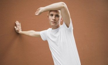 Jens Lekman Announces New Album Life Will See You Now For February 2017 Release