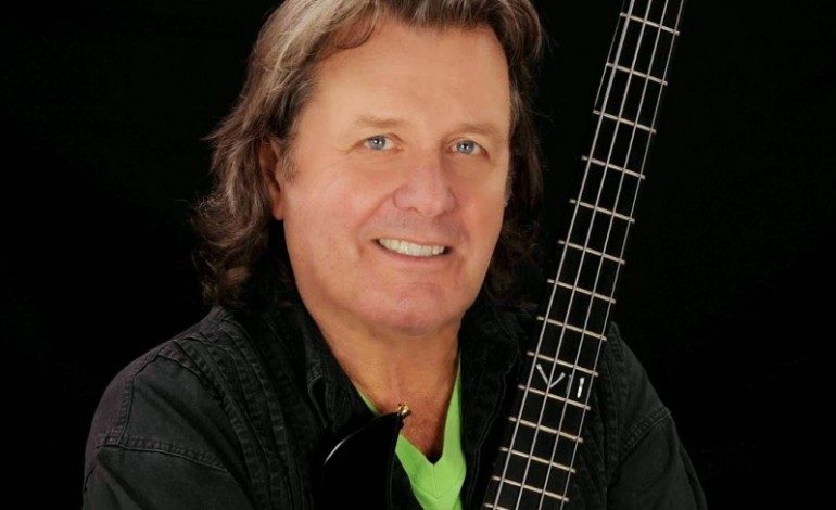 RIP Asia and King Crimson Bassist and Singer John Wetton Dead at 67