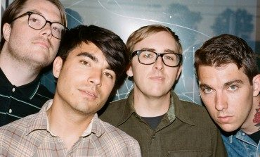 Joyce Manor With Surf Curse, French Vanilla @ Union Station 1/20/18