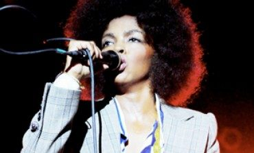 Ms. Lauryn Hill with De La Soul & Dave Chappelle @ Hollywood Bowl 9/18