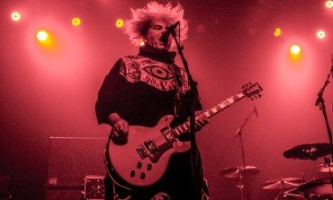 "The Melvins Release New Song ""What's Wrong with You"""