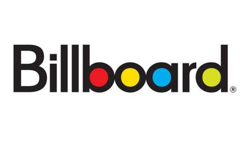 Billboard Will Add Pandora Streaming to the Hot 100 Chart and Others