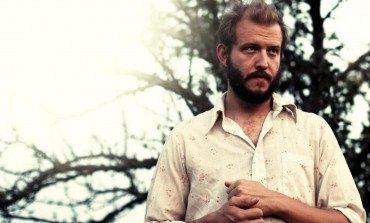 "Bon Iver Releases New Song ""AUATC"" Featuring Guest Vocals from Jenn Wasner, Jenny Lewis, Bruce Springsteen and Elsa Jensen"