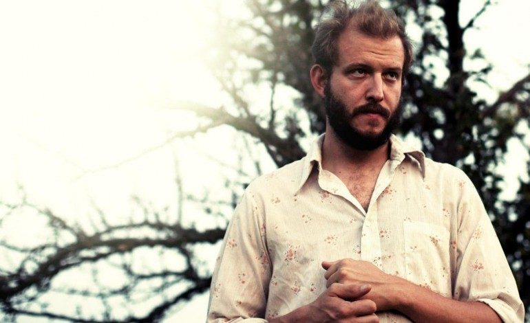 Bon Iver Releases New Songs Featuring Jenn Wasner and Announces Fall 2019 Tour Dates with Sharon Van Etten and Feist
