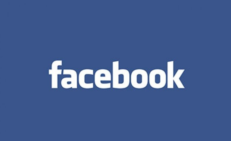 Facebook Introducing Copyright Identification System to Fight Music Rights Infringement