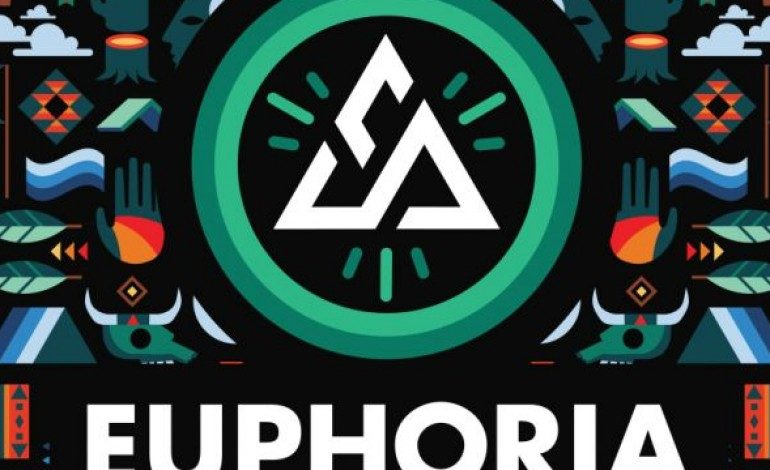 Interview: CEO/ Producer Mitch Morales on the 6th Annual Euphoria Festival