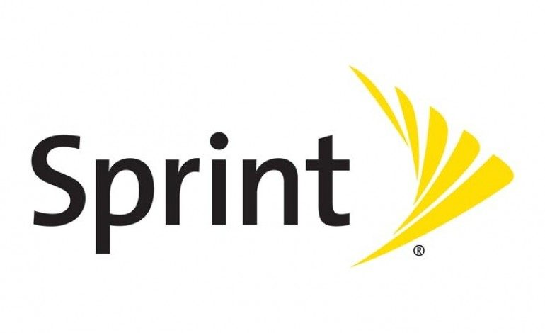 Sprint Purchases A 33 Percent Portion Of Tidal