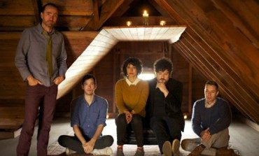 James Mercer of The Shins Searches for Amelia Earhart in New Short Film The Worm's Heart