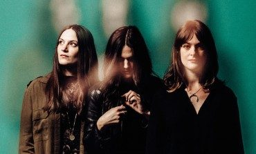 "WATCH: The Staves Release New Video for ""Tired As Fuck"""