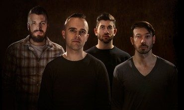 """WATCH: Nova Collective Release New Play-Through Video for """"Ripped Apart and Reassembled"""""""