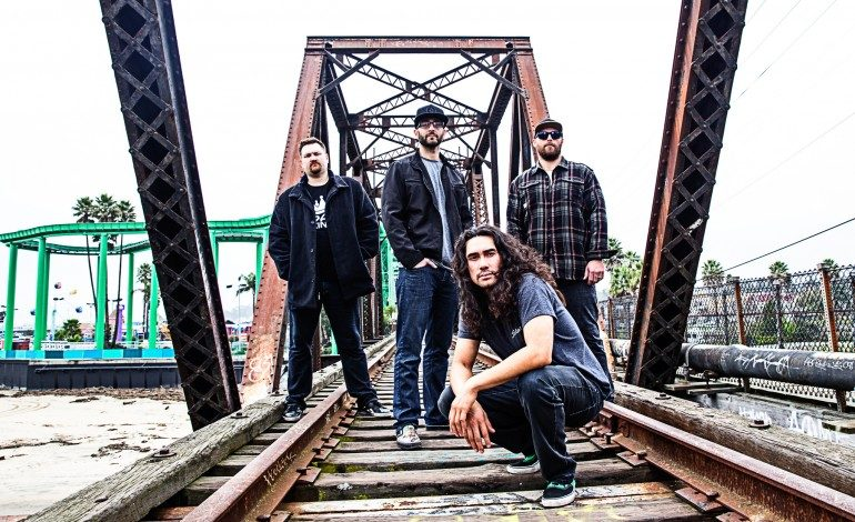 The Expandables @ Theatre of Living Arts 3/15