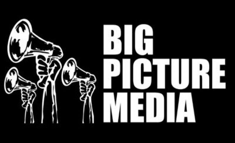 Big Picture Media SXSW 2017 Day Party Announced