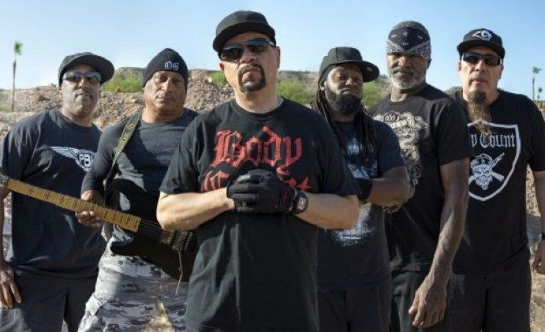 "Body Count Addresses Racism with Puppets in New Fan-Created Video for ""The Hate Is Real"""