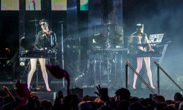 """Chromeo Release New Video for """"Must've Been"""" Featuring DRAM"""