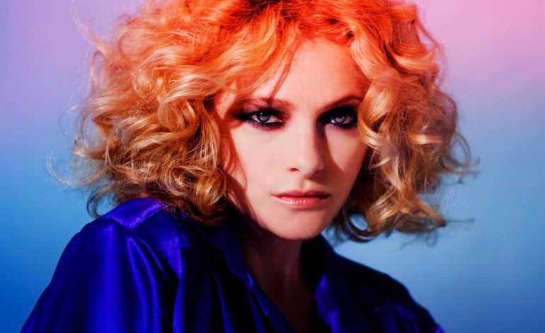"""Goldfrapp Showcase the Desert Landscape of Fuerteventura in New Video for """"Everything is Never Enough"""""""