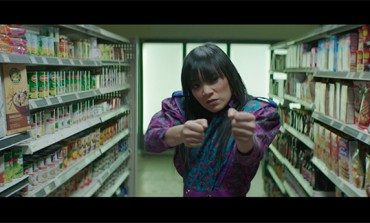 """WATCH: Thao & The Get Down Stay Down Releases New Video for """"Meticulous Bird"""""""