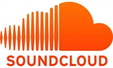 Soundcloud Launches Account Verification For Popular Artists