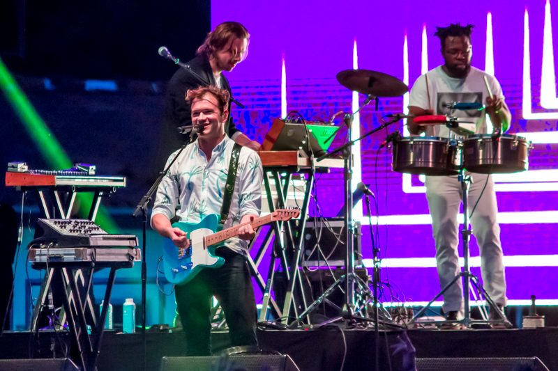 St_Lucia_Air_And_Style_MA_02192017_001