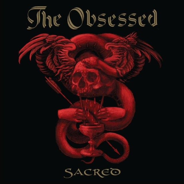 The-Obsessed-Sacred-1486492373-640x640
