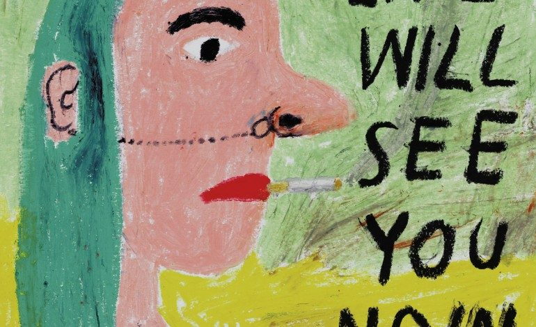 Jens Lekman – Life Will See You Now