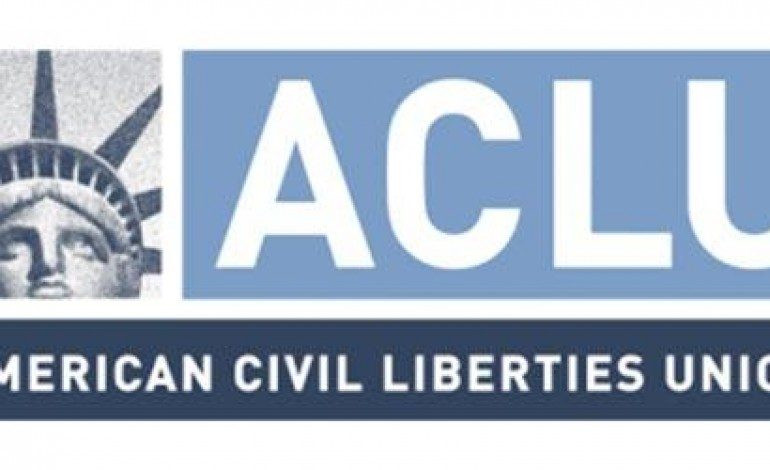Bandcamp Will Donate 100 Percent of Sales to ACLU on Friday