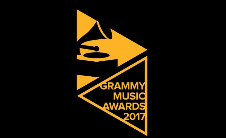 Adele Wins Record of the Year, Album of the Year and Song of the Year at 2017 Grammy Awards (Complete List of Winners)