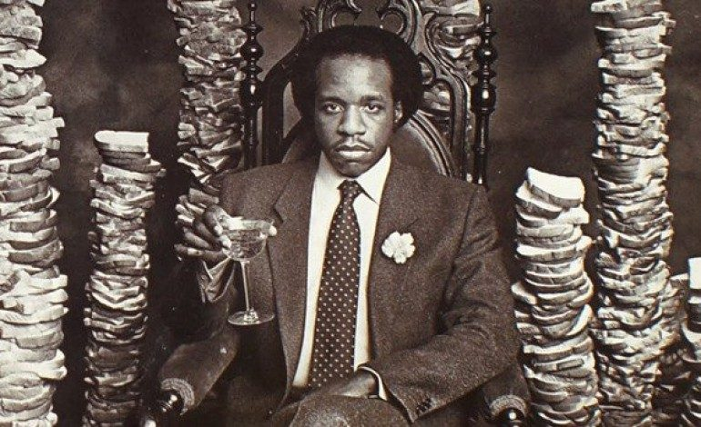 RIP: Junie Morrison of Of Ohio Players Dead at 62