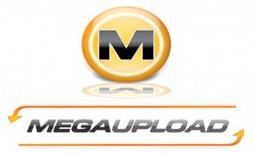 Court Rejects Extradition Appeal by Former Megaupload Owner Kim Dotcom