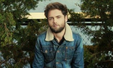 'Let Her Go' See Passenger at The Fillmore on 11/15
