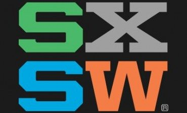 Flights To SXSW Cancelled Due To Blizzard