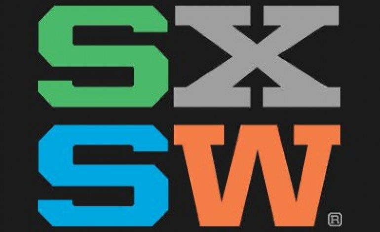 SXSW Drops Deportation Clause