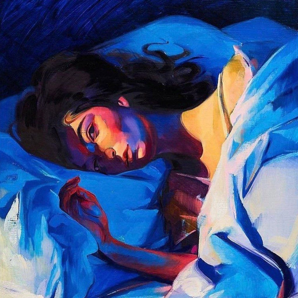 00-holding-lorde-album-art (1)