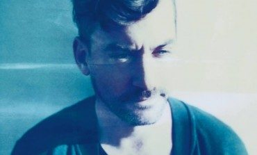 Bonobo @ The Theatre at The Ace Hotel 4/17