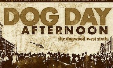 Dog Day Afternoon SXSW 2017 Day Party Announced