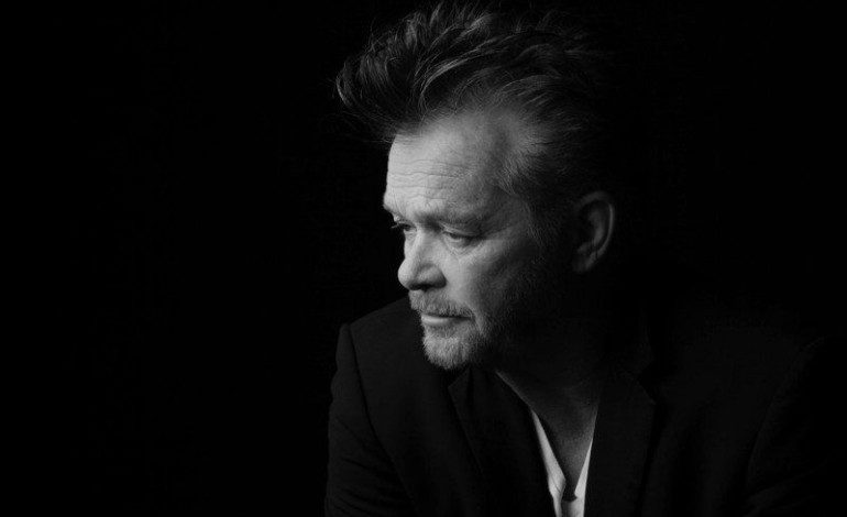 John Mellencamp Claims He Left Columbia Records Because Of Label President's Racist Comments