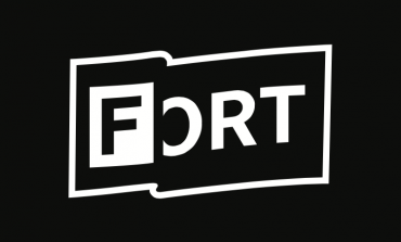 Fader Fort SXSW 2017 Party Announced