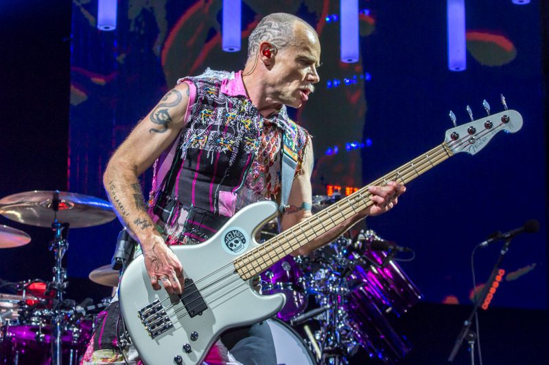 Red_Hot_Chili_Peppers_Staples_Center_MA_03082017_005