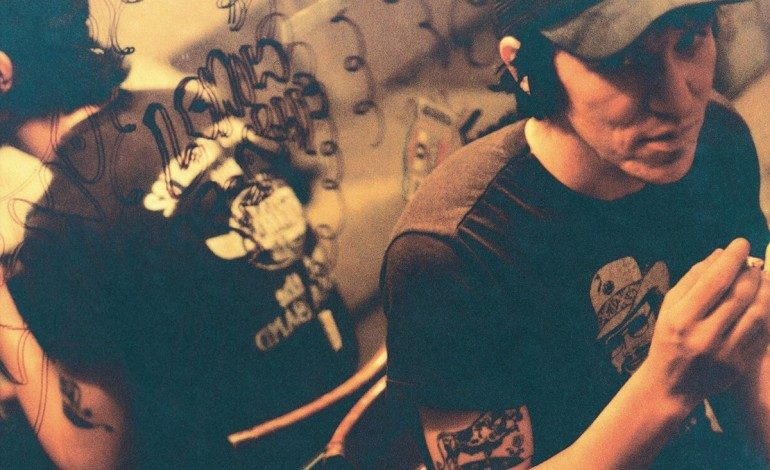 Elliott Smith – Either/Or: Expanded Edition