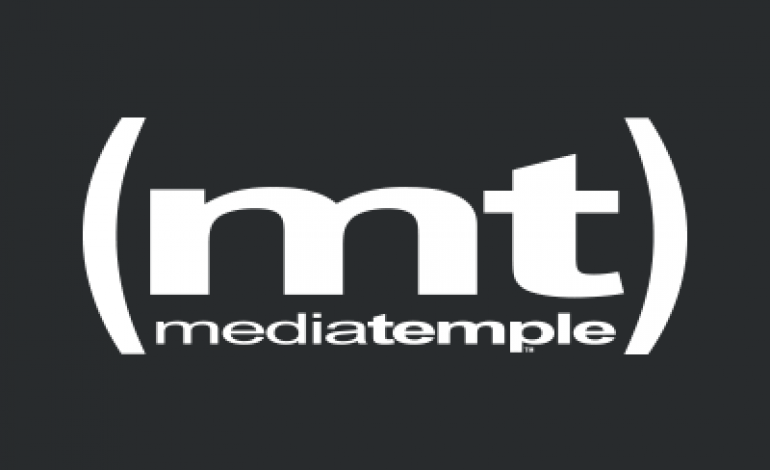 Media Temple Announces SXSW 2017 Party ft. Jimmy Eat World