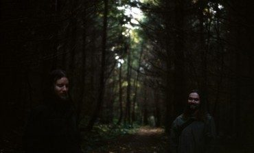 """Aaron Turner and William Fowler Collins Announce New Project Thalassa and Release New Song """"Pitted Aegis"""""""