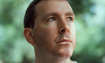 """WATCH: Joe Goddard Releases New Video for """"Home"""""""