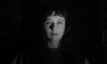 "Waxahatchee Announces New Album Out In The Storm for July 2017 Release and Shares Video for ""Silver"""