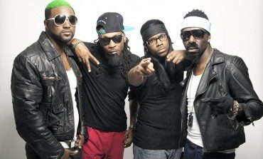 Flynt Flossy & Turquoise Jeep @ The Echo 5/23