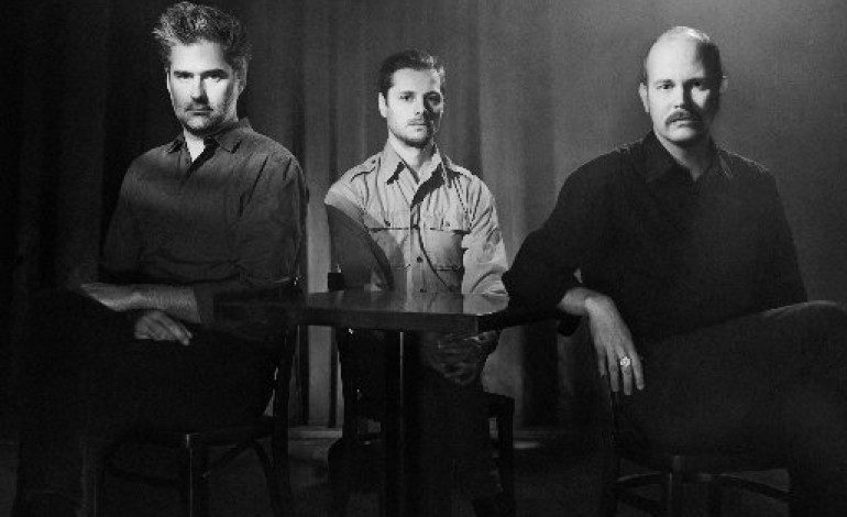 """WATCH: Timber Timbre Releases New Video for """"Grifting"""""""