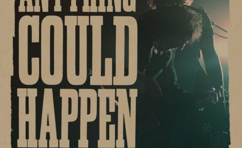 Bash & Pop – Anything Could Happen