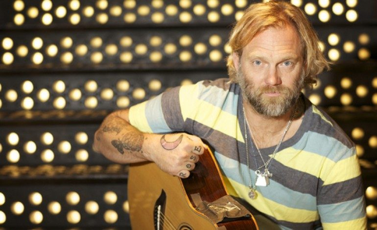 Telluride Blues And Brews Festival Announces 2017 Lineup Featuring Anders Osborne, Steve Winwood, and Benjamin Booker