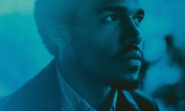 Benjamin Booker @ Rough Trade 6/5